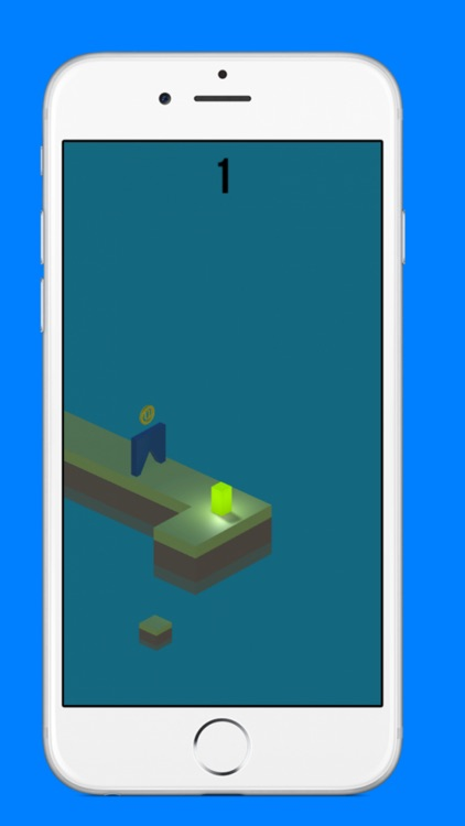 Shape Swap - Endless Running screenshot-4