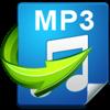 Amacsoft MP3 Converter - Deng Song