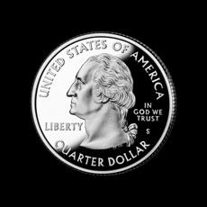 Activities of Coin Flipper Lite