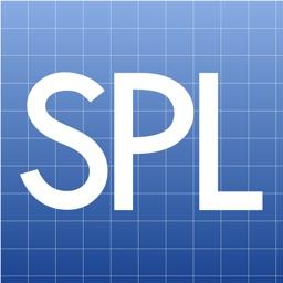 SPL Guide