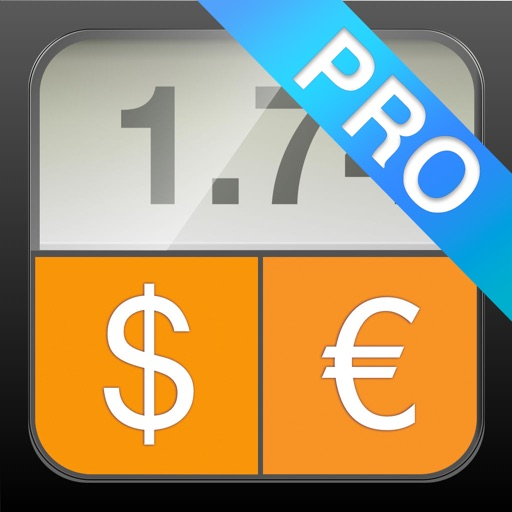 Currency Converter Hd Exchange Rate Calculator