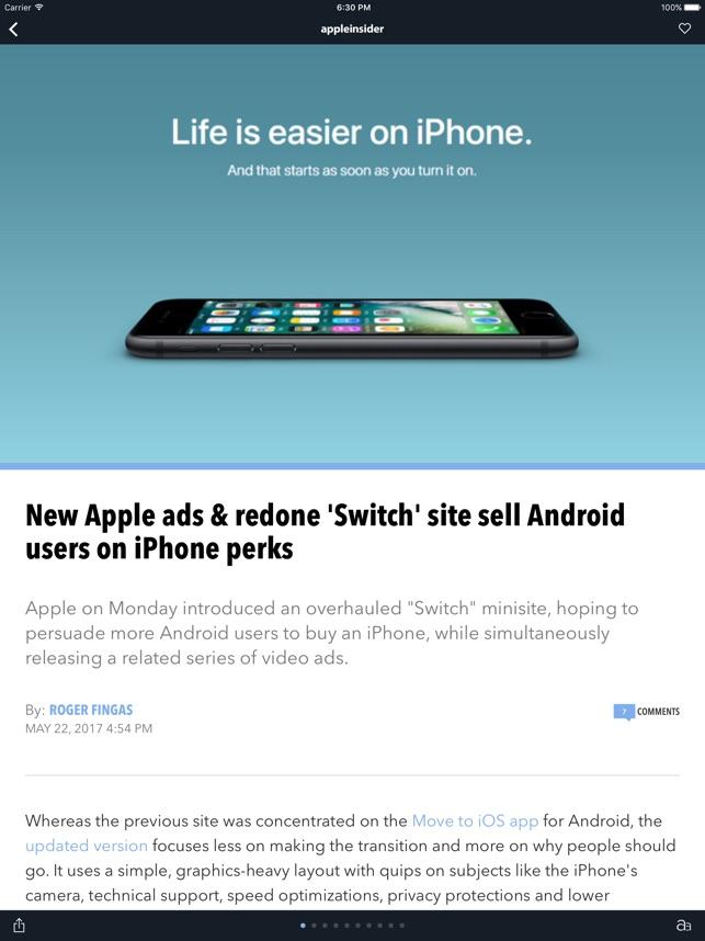 apple software update download ukts
