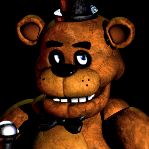Five Nights at Freddy's - Games app