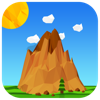 3DWeather - INSPIRING-LIFE TECHNOLOGIES PRIVATE LIMITED