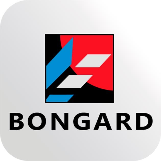 app store bongard. Black Bedroom Furniture Sets. Home Design Ideas