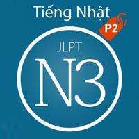 Codes for Từ vựng, ngữ pháp tiếng Nhật JPLT N3 (Phần 2) Hack