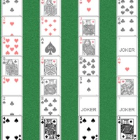 Codes for Yet Another Solitaire Hack