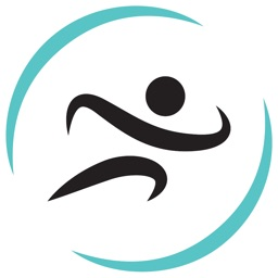 1 ON 1 PT - Your Personal Fitness Trainer