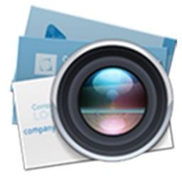 ScanCard – Business Card Reader (Universal Editio)