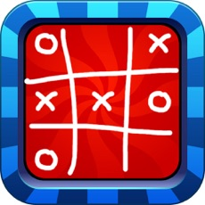 Activities of Tic Tac Toe - Play 2 Player And One More