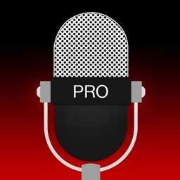 Voice Recorder - HD Audio Recording & Playback