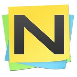 Noledo