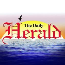 Daily Herald SXM