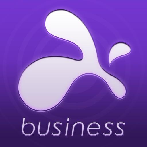 Splashtop Business – Remote Desktop and Support