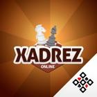 Xadrez Online icon