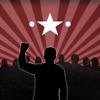 Endgame:Eurasia - iPhoneアプリ
