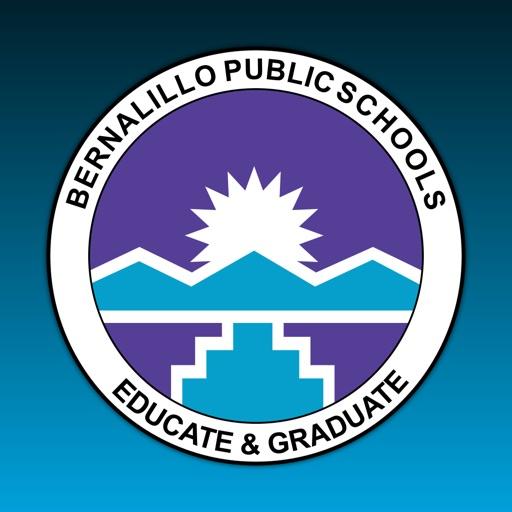 Bernalillo Public Schools