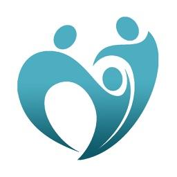 Grow Family Health Organizer