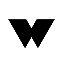 WBLE Edition - WBLE Reimagined