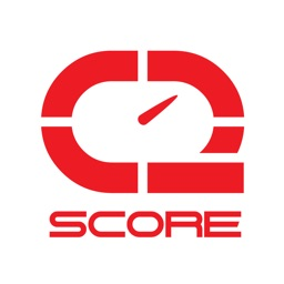 Score Tennis ( by Qlipp )