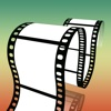 SlideShow Movie MakeR- Music With VideoS PicTure Reviews