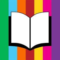 Codes for Me Books Hack