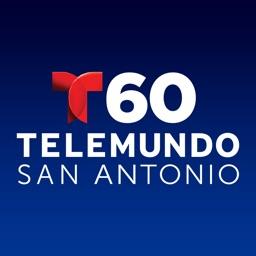 Telemundo 60 San Antonio