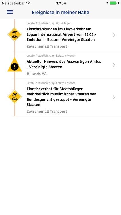 Global Monitoring Business screenshot-3