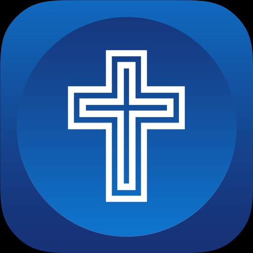 Christian Toolbox –  the definitive gateway to all
