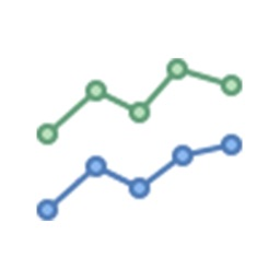 DV-Statistics