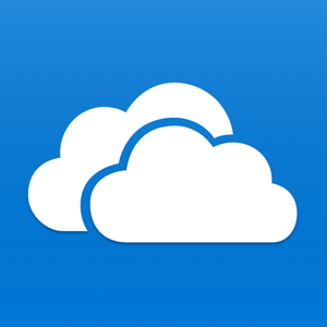 Microsoft OneDrive – File & photo cloud storage Productivity app