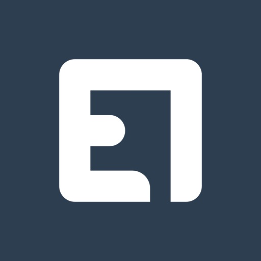 Expense Tracker - Personal Pocket Finance Manager