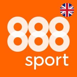888sport: Live Sports Betting - Bet on Football