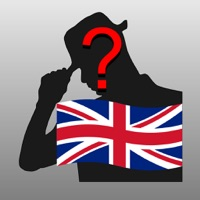 Codes for World Country Flags Quiz Maestro Hack