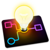 Oh! My Mind Mapping 2 Pro - New Technologies