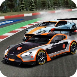 Speed Racing Drivers 2017