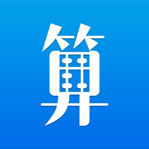 大算车险-互联网车险分期平台 app logo