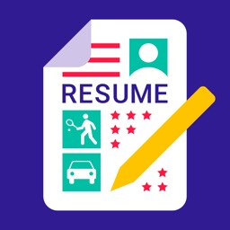 Shine - Create Graphical Resumes