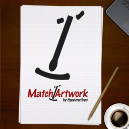 Matchstick Artwork- Matchstick Puzzle Game