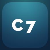 Chordbot app review