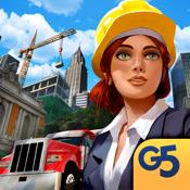 Virtual City Playground®: Building Tycoon icon