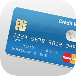 Best Credit Card Reader & Swiper App - Process Credit Cards Fast on Your Mobile Phone with this Point of Sale (POS) System - Download Now for Free