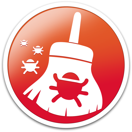 Adware Cleaner - Detects and Removes Malware