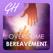 Overcome Bereavement by Glenn Harrold