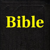 Holy Bible (new English Translation) app review