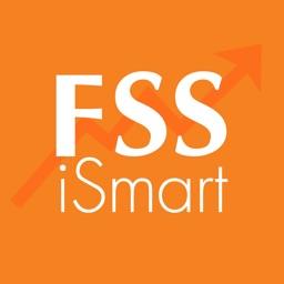 FSS iSmart