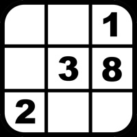 Codes for Simply, Sudoku Hack