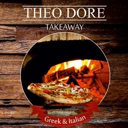 Theo Dore Takeaway