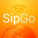 159.SipGo - Sip Dialer