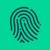 mobileID - Identitat Digital al Mòbil